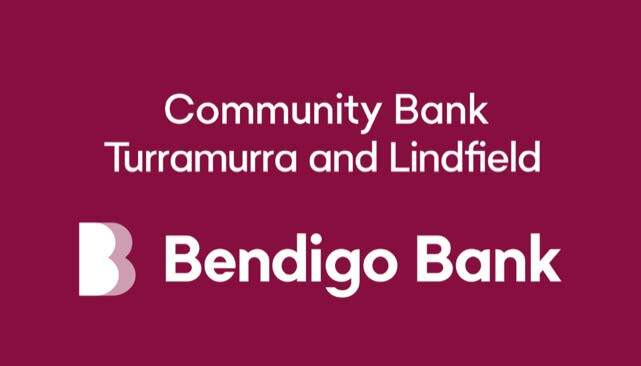 Bendigo Community Bank Turramurra and Linfield